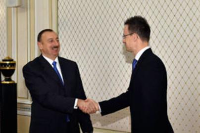 kazahsztan lead