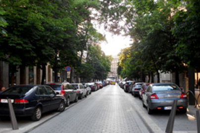utca lead