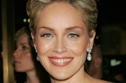 sharon stone cimlap gq lead