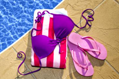 bikini kicsi