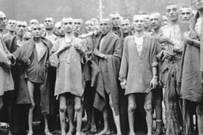 holokauszt lead