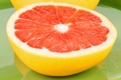 grepfrut felbe kicsi