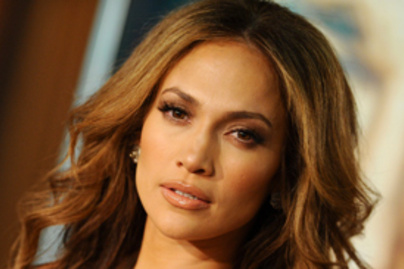 jennifer lopez photoshop lead