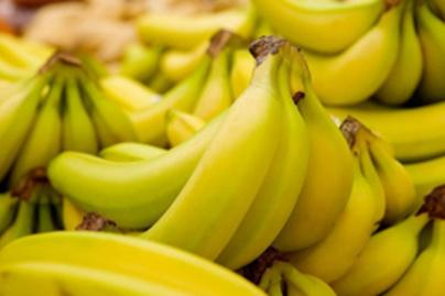 bananok kicsi