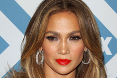 jennifer lopez fox lead