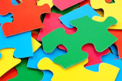 puzzle kicsi