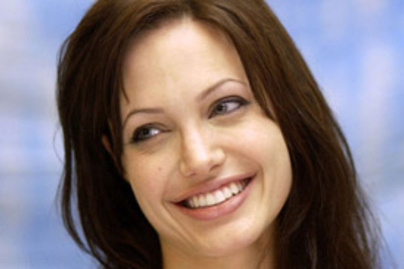 angelina-jolie lead