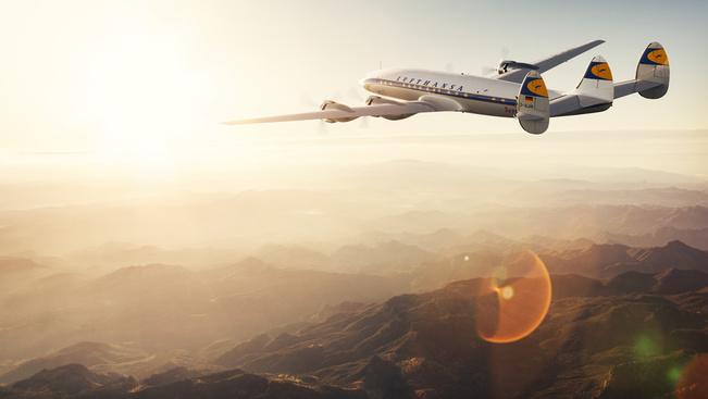 Online fotóalbumába várja a legjobb élményeket a Lufthansa