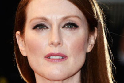 lead julianne moore