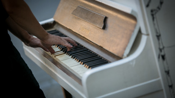 A zongoristák agya tényleg másképp működik?