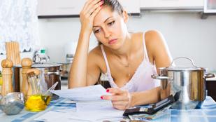 Kiszámoltad már évente mennyit dolgozol ingyen?