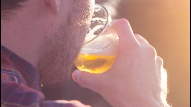 Sárkányszem gyümölcs kell a jó sörhöz a levegőben