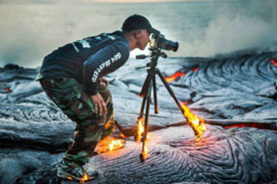 nagykep?cikkid=150256&kep=fotos-vulkan-lead