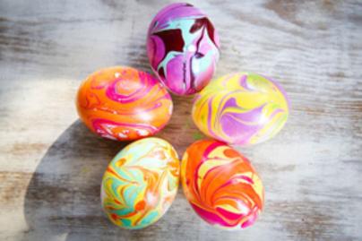 tojasok kicsi