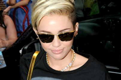 miley lead1