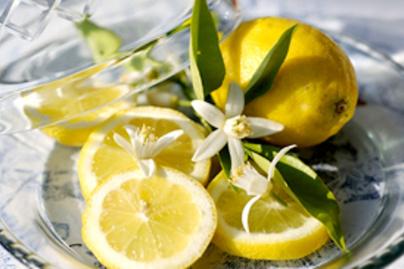citrom lead