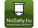 www.nosalty.hu