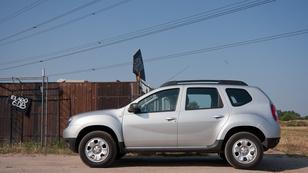 A Renault bazalt, az nem Dacia bazalt