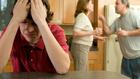 A gyerek megint eltűnt: miért hullanak szét a családok?