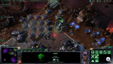 Starcraft-2-Endgame-Update-31