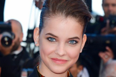 palvin barbara cannes lead