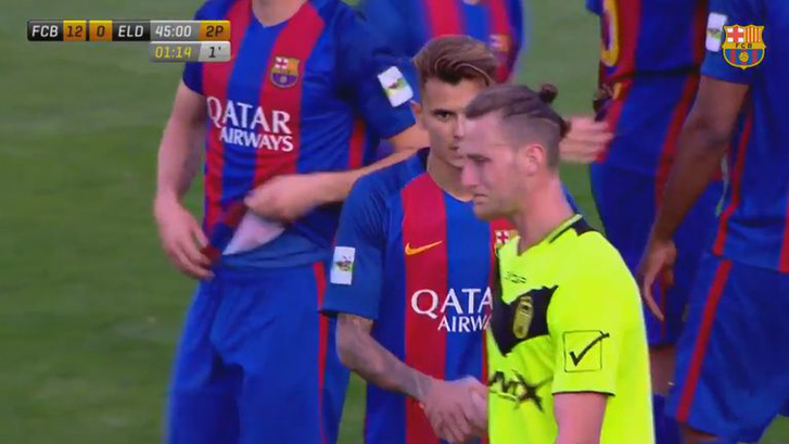 barcelona-b.vadapt.767.high.0