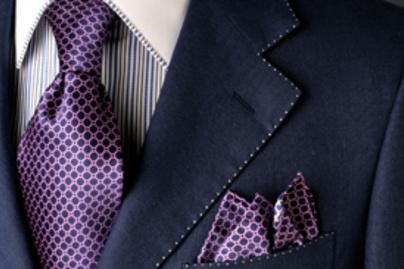 nyakkendo kicsi