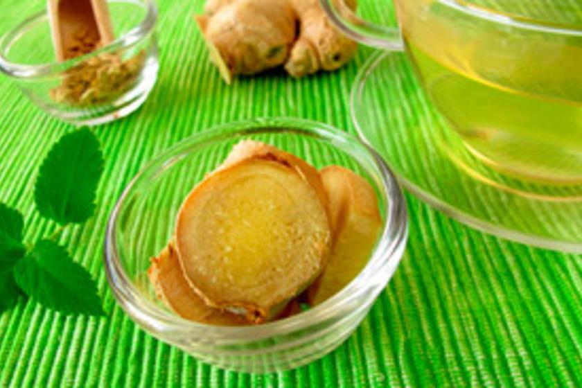 karcsúsító tea kapható Nigériában