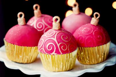 cupcake lead