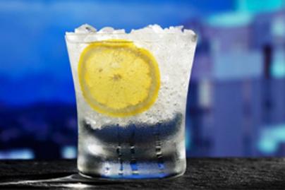 limonade kicsi