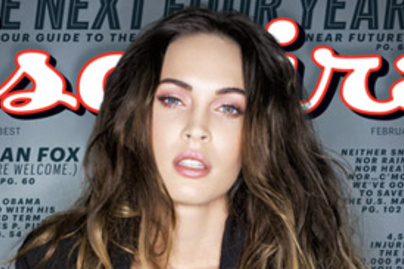 megan fox lead01
