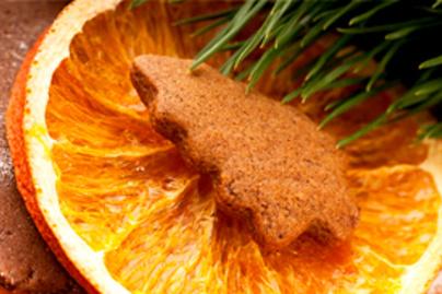 narancsdisz lead