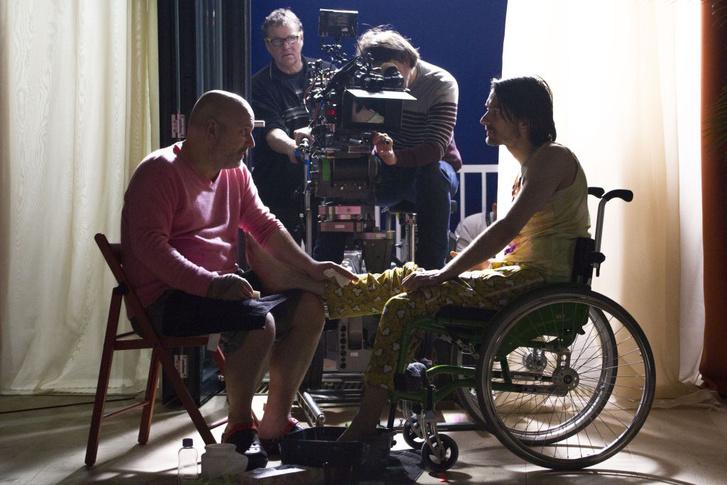 jelenet a filmből