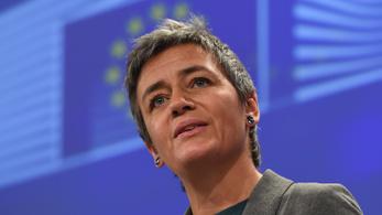Brüsszelben vizsgálják a CEU-törvényt