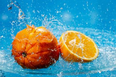 narancs lead