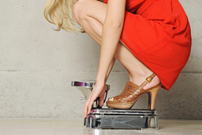 8 ruhadarab amitol hamarabb lefogyhatsz lead 4