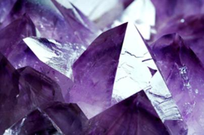 kristaly joslas kicsi