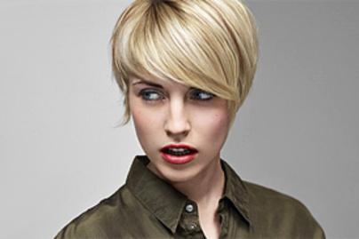 szupernoies frizurak ha nincs idod a hajadra lead 1