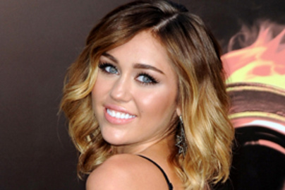 miley lead