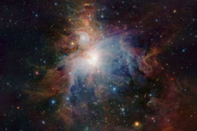 csillag szuletik1
