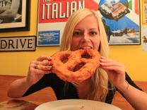 5000 kalória egy vacsora a mindentkirántó étteremben