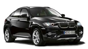 Lopott BMW-ket találtak meg Újpesten