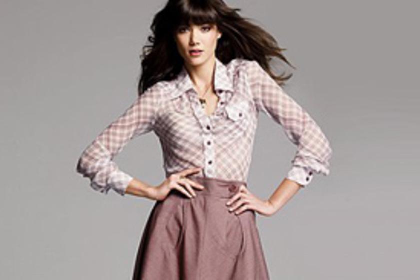 94a4831361 A 4 legnagyobb baki az üzleti öltözködésben, ha nő vagy - Terasz ...
