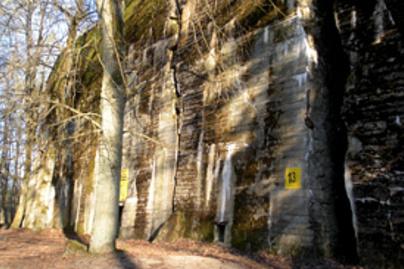 bunker lead
