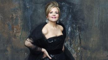 Renée Fleming visszavonul az operaszínpadtól