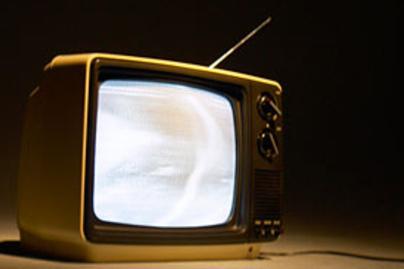 tv lead