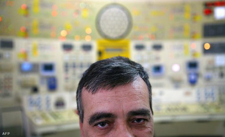 A bulgáriai Kozdoluji Atomerőmű 5. számű reaktorblokkja ujabb harminc évig üzemelhet