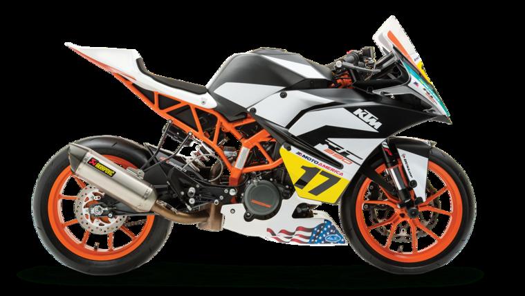 2016-ktm-motoamerica-cup-usa-cut.png