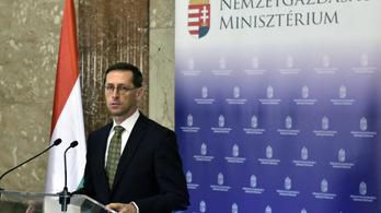 Varga: A munkaerőpiacot érintő törvénymódosítások jönnek