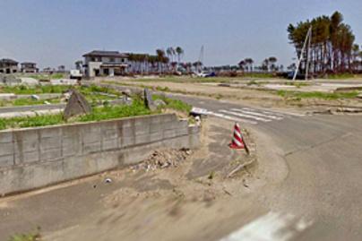 cunami lead